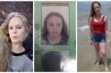 101 anos de cadeia para assassino de três irmãs em Cunha Porã