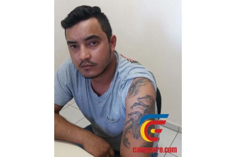 Foto: www.campoere.com/PC