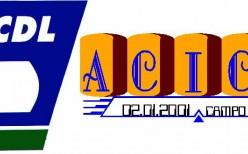 ACICE/CDL tem nova assembleia nesta sexta feira 27