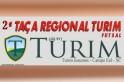 Taça Turim teve sequencia nesta sexta 3 jogos