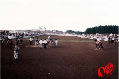 Foto: campoere.com/resgate da história