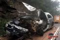 Foto: Mecânica e auto socorro BRUTSCHER