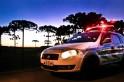 Policia leva mais de 3:30hs para identificar homem que não possuía documentos.