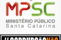 Ações do MP-SC da Comarca de Campo Erê lança fanpage em rede social