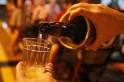 R$ 700,00 por 15 cervejas resulta em desacordo comercial