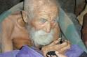 Mûrasi - 179 anos, será? foto divulgação