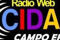 Rádio web poderá transmitir sessões da Câmara ao vivo