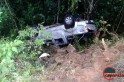 Foto: www.campoere.com/Auto socorro Brutscher