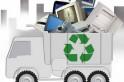 Empresa fara coleta de lixo eletrônico nesta sexta em Campo Erê.