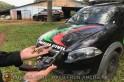 Vereador reconhece arma furtada de sua residência em 2016