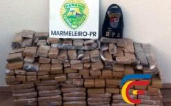 Foto: www.campoere.com/PM