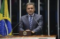 Foto: Geraldo Magela / Agência Senado/Divulgação