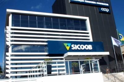 Dia do Negócio - Sicoob Original realiza um dia de grandes oportunidades de negócios