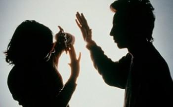 Mulher busca marido em bar e PM atende desentendimento
