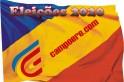 Campo Erê poderá ter 8 candidatos a prefeito. Confira quem são