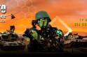 Foto: Exército