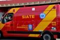 Três campoerenses feridos em acidente com três veículos em Palmas