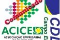 Aberto edital para nova diretoria da ACICE/CDL de Campo Erê