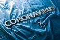 São Bernardino aponta mais uma pessoa suspeita de Coronavírus