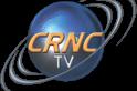 Semi finais e finais do inter bairros terá transmissão ao vivo pela CRNC TV