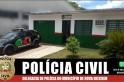 Prefeito de Nova Erechim é indiciado por corrupção passiva e crime de responsabilidade