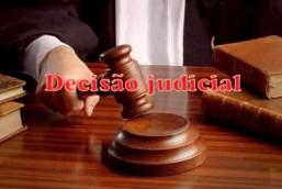 18 anos de cadeia para homem que mantinha casamento com menina de 12. Pais também foram condenados