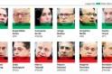 Confira os votos dos deputados catarinenses sobre a denuncia contra Temer