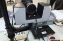 Cartório Eleitoral terá plantão para cadastramento biométrico