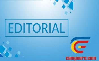 EDITORIAL  Vereador usa espaço institucional da Câmara para acusar e denegrir portal