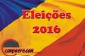 Ex candidatos a prefeito e vice são absolvidos de acusação de compra de votos