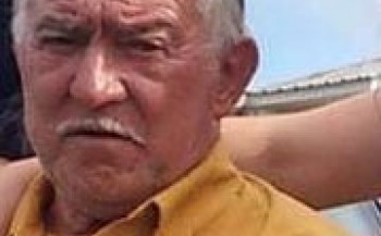 Urgente - Família procura por homem de desaparecido