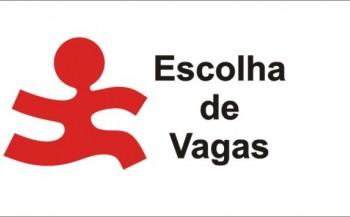 SED planeja prorrogar os editais de processos seletivos vigentes de ACTs para 2021