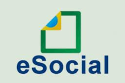 eSocial - o que muda na vida de todos – funcionários – empregadores e trabalhadores autônomos