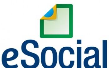 e Social é tema de entrevista nesta terça na CRNCtv