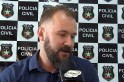 Vídeo - Policia civil da comarca atende mais de 9.600 procedimentos em 2018