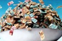 Congresso discute aumentar fundo eleitoral