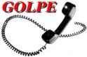 Empresários da região recebem telefonemas ameaçadores de supostos policiais