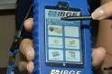 IBGE tem inscrições abertas para realização do Censo Agropecuário