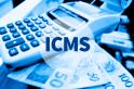 Redução do ICMS na venda interestadual de suínos foi prorrogada até março de 2019
