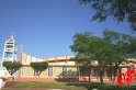Foto: arquivo www.campoere.com