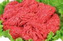 Consulta publica para regulamentar a qualidade da carne moida