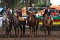 Foto: www.campoere.com