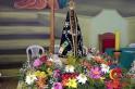 Programação da Paróquia Sagrado Coração de Jesus - Setembro de 2018
