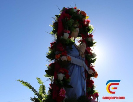 Fotos: Jandir Sabedot/www.campoere.com