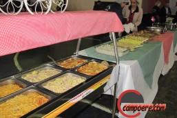 Jantar Italiano – garanta seu ingresso