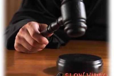 Prazos judiciais são suspensos em SC