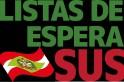 Estado anuncia lançamento de portal que dá transparência às listas de espera do SUS