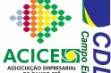 Reunião encera atividades da Acice e CDL de Campo Erê