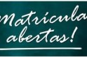 Período de matrículas 2018 inicia na rede estadual nesta quinta-feira, 30