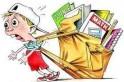 Volta as Aulas - Peso das mochilas é prejudicial aos alunos